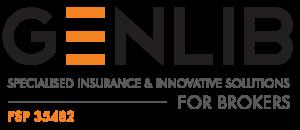 Genlib Innovative Insurance Solutions